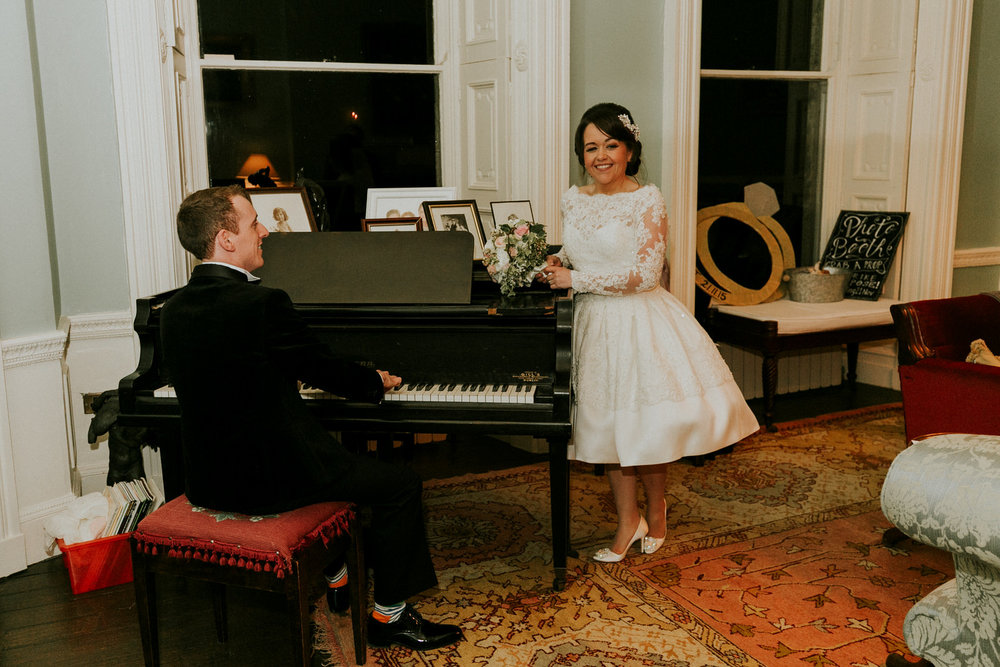Borris_House_wedding_photographer_Roger_Kenny_083.jpg