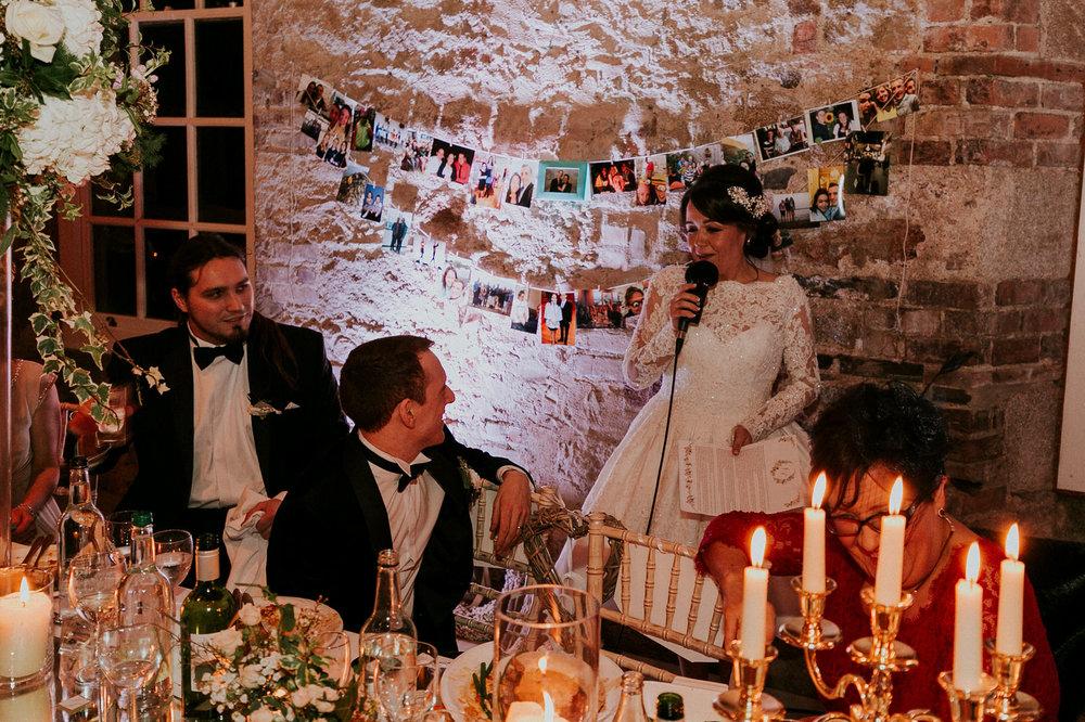 Borris_House_wedding_photographer_Roger_Kenny_086.jpg