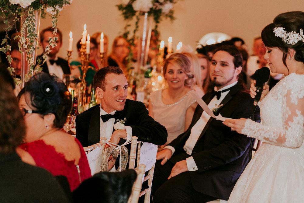 Borris_House_wedding_photographer_Roger_Kenny_087.jpg