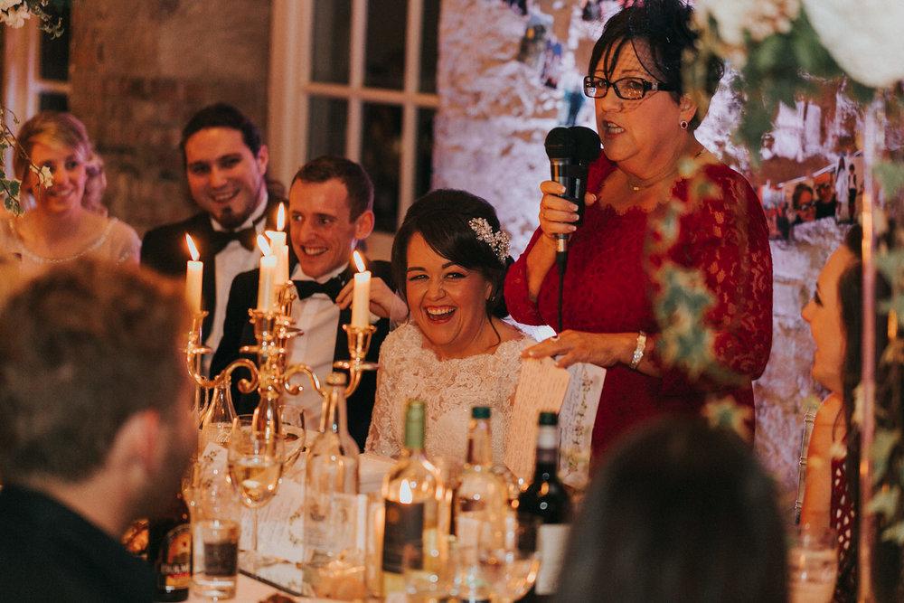 Borris_House_wedding_photographer_Roger_Kenny_088.jpg
