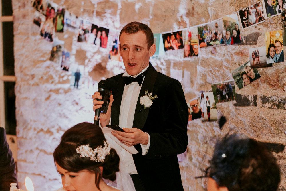 Borris_House_wedding_photographer_Roger_Kenny_090.jpg