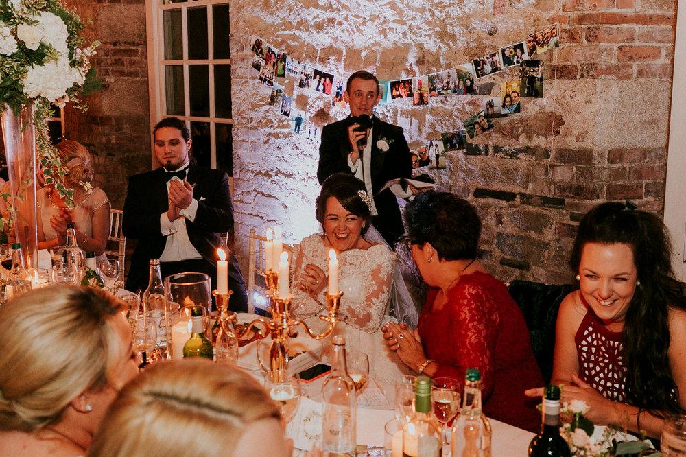 Borris_House_wedding_photographer_Roger_Kenny_091.jpg
