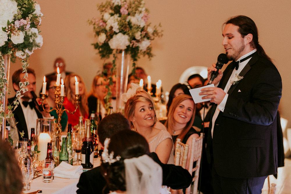 Borris_House_wedding_photographer_Roger_Kenny_092.jpg