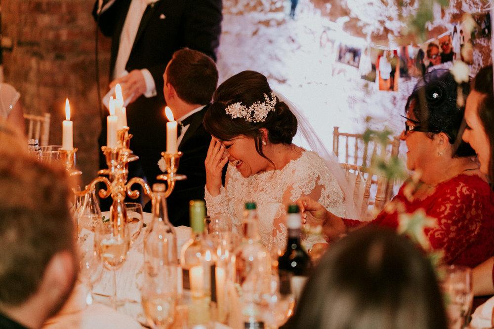 Borris_House_wedding_photographer_Roger_Kenny_093.jpg