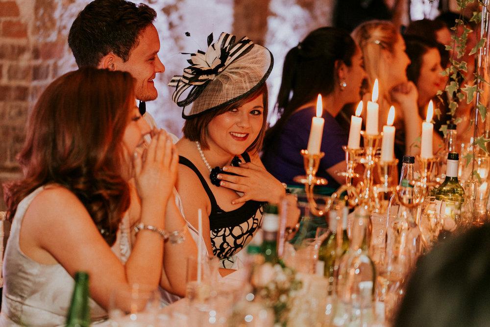 Borris_House_wedding_photographer_Roger_Kenny_094.jpg