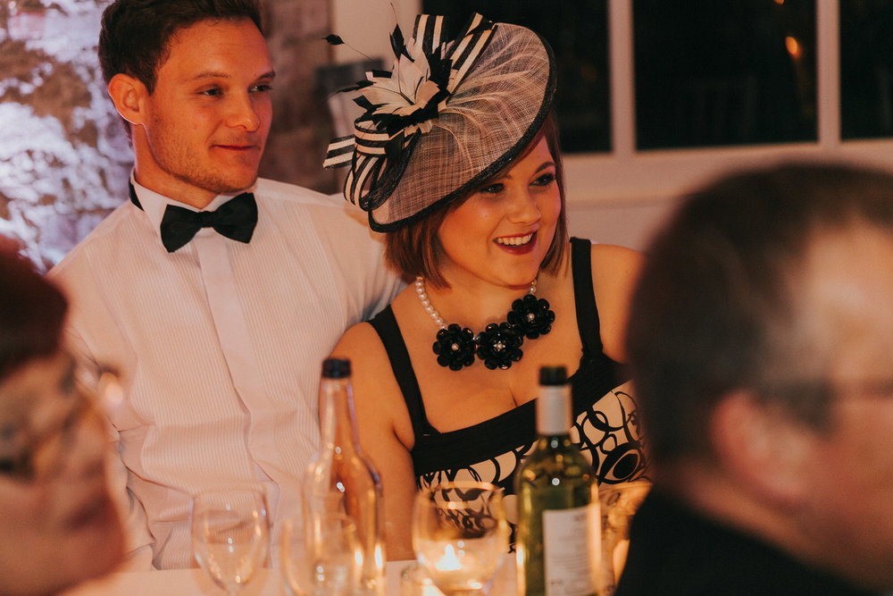 Borris_House_wedding_photographer_Roger_Kenny_095.jpg