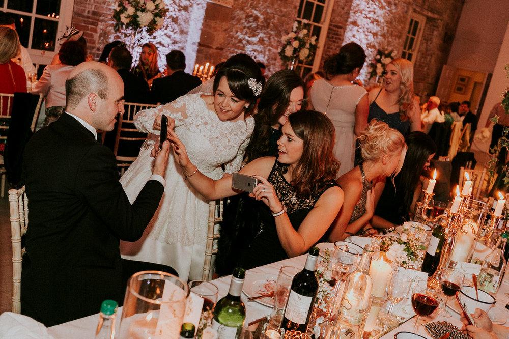 Borris_House_wedding_photographer_Roger_Kenny_096.jpg