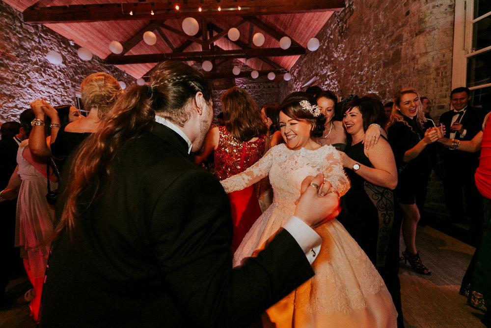 Borris_House_wedding_photographer_Roger_Kenny_098.jpg