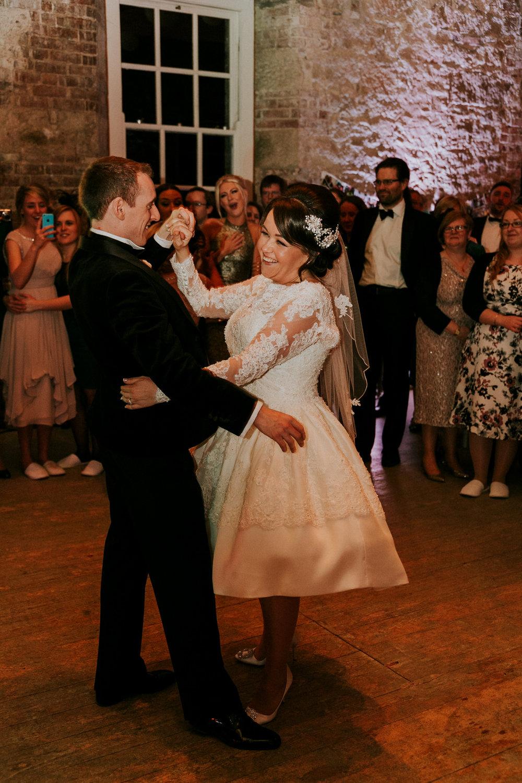 Borris_House_wedding_photographer_Roger_Kenny_097.jpg