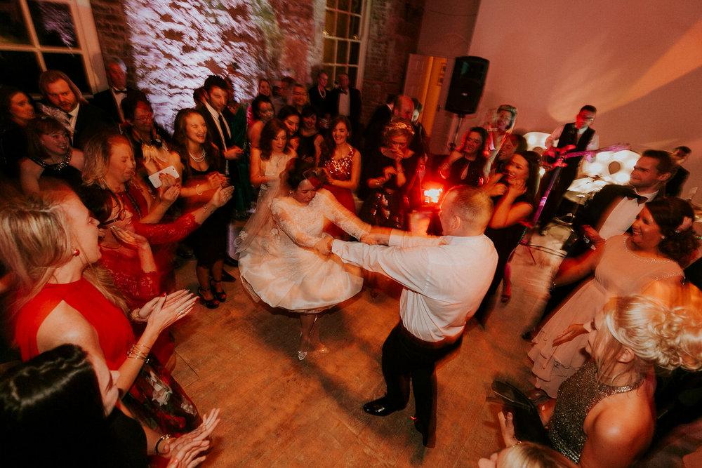 Borris_House_wedding_photographer_Roger_Kenny_100.jpg