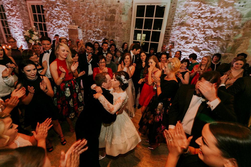Borris_House_wedding_photographer_Roger_Kenny_099.jpg