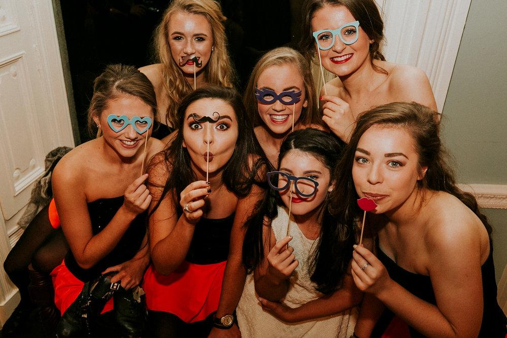 Borris_House_wedding_photographer_Roger_Kenny_101.jpg