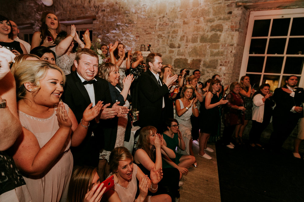 Borris_House_wedding_photographer_Roger_Kenny_103.jpg