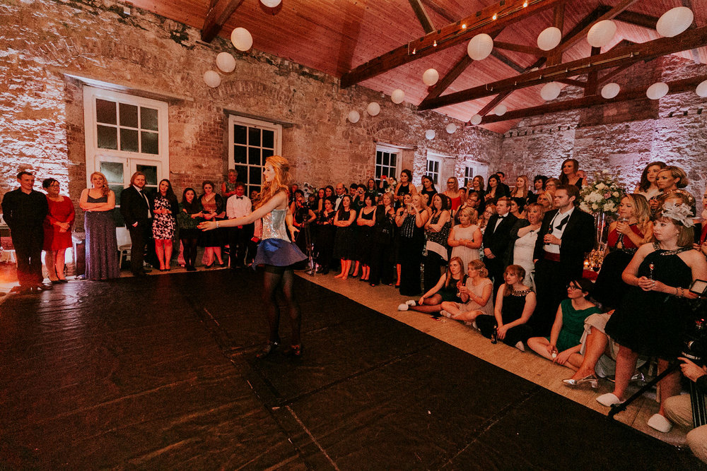 Borris_House_wedding_photographer_Roger_Kenny_106.jpg