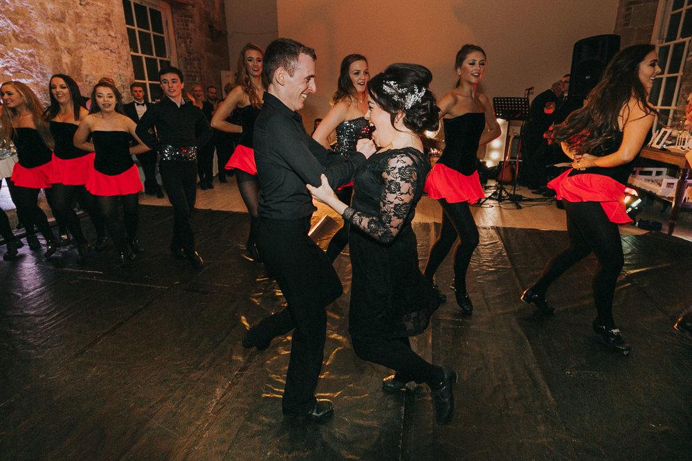 Borris_House_wedding_photographer_Roger_Kenny_108.jpg