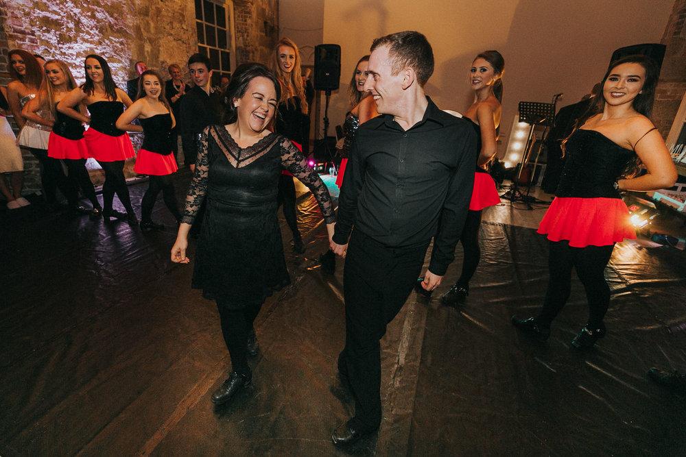 Borris_House_wedding_photographer_Roger_Kenny_109.jpg