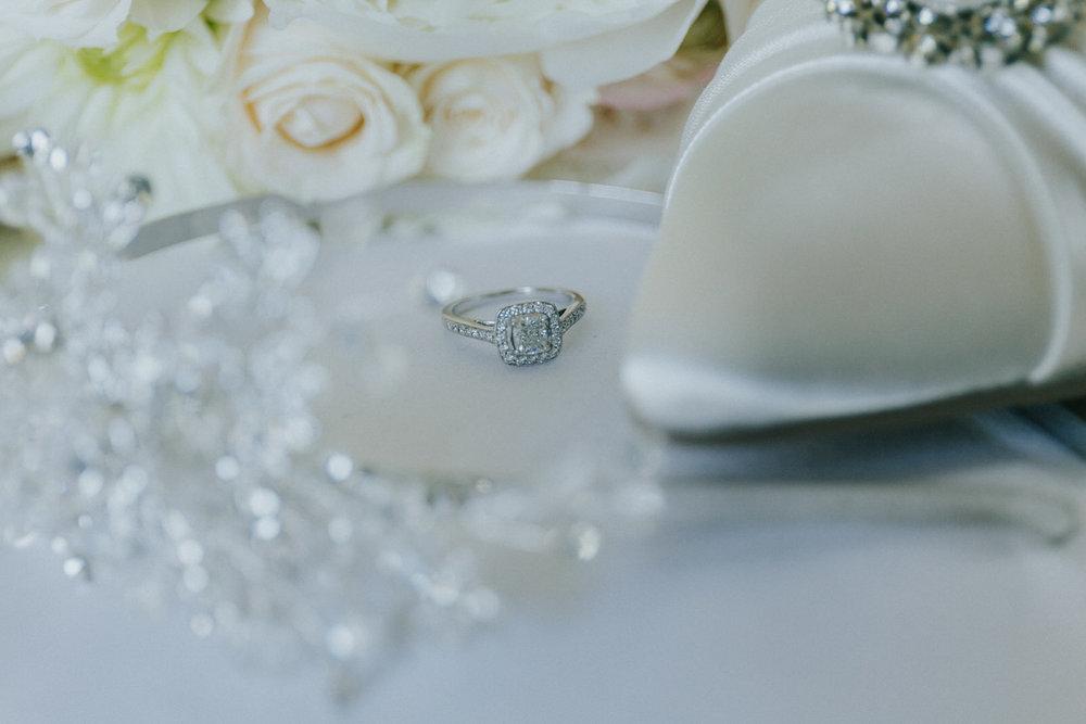 Roger_Kenny_wicklow_wedding_photographer_002.jpg