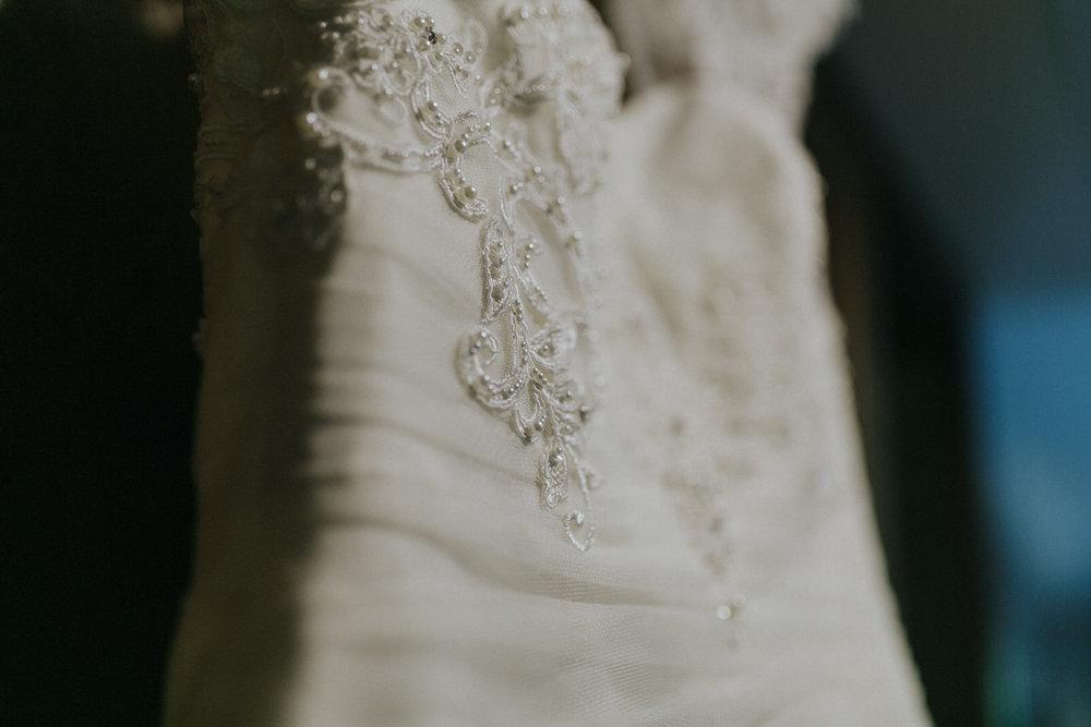 Roger_Kenny_wicklow_wedding_photographer_005.jpg