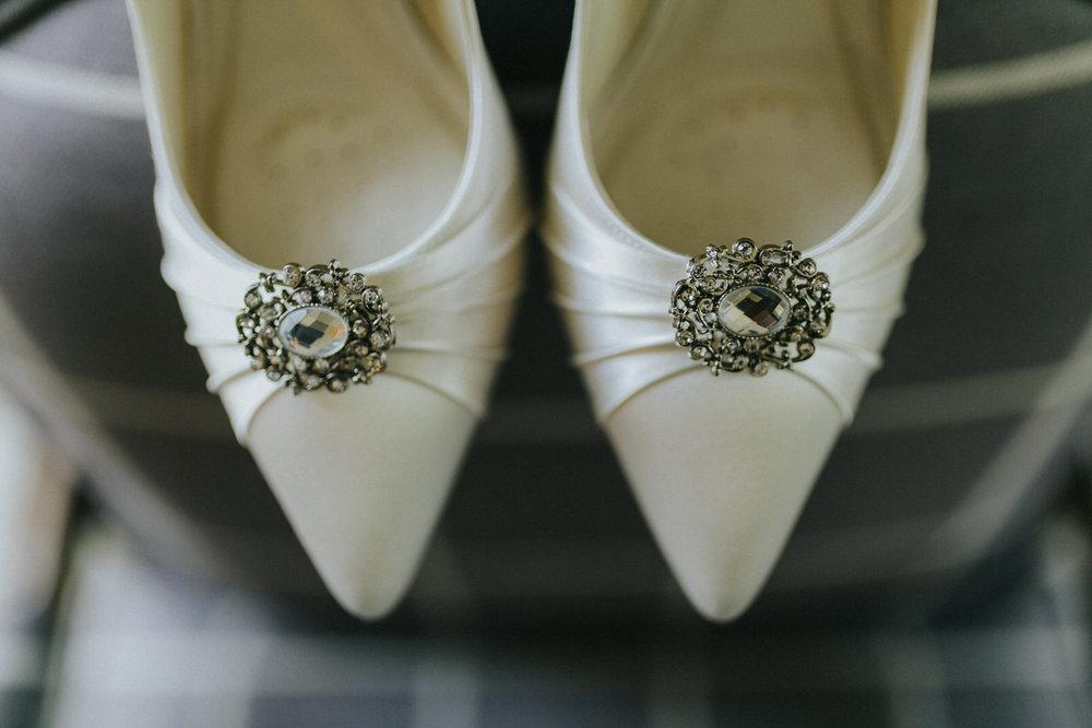 Roger_Kenny_wicklow_wedding_photographer_007.jpg