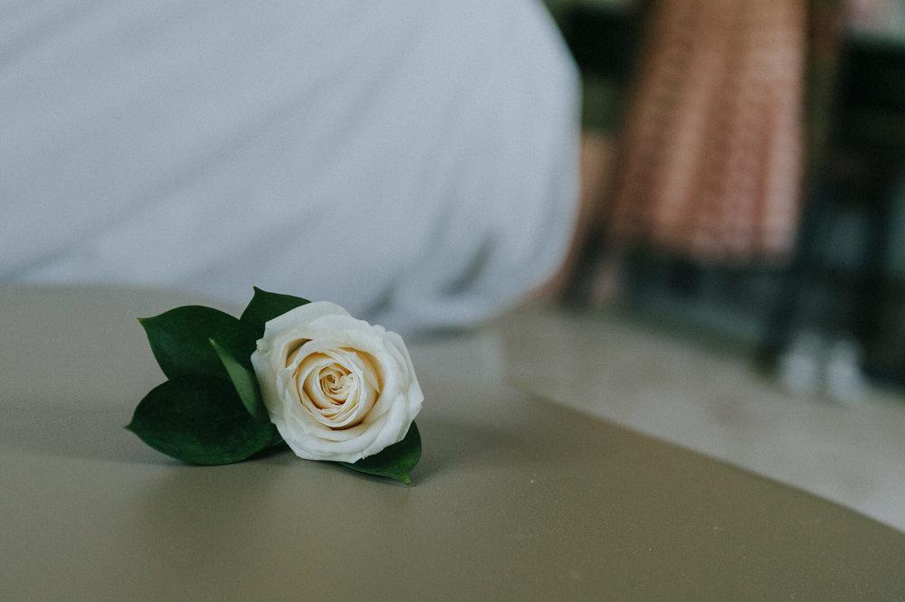Roger_Kenny_wicklow_wedding_photographer_009.jpg