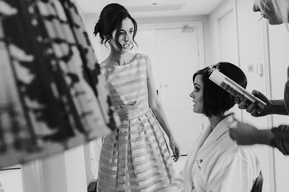 Roger_Kenny_wicklow_wedding_photographer_013.jpg