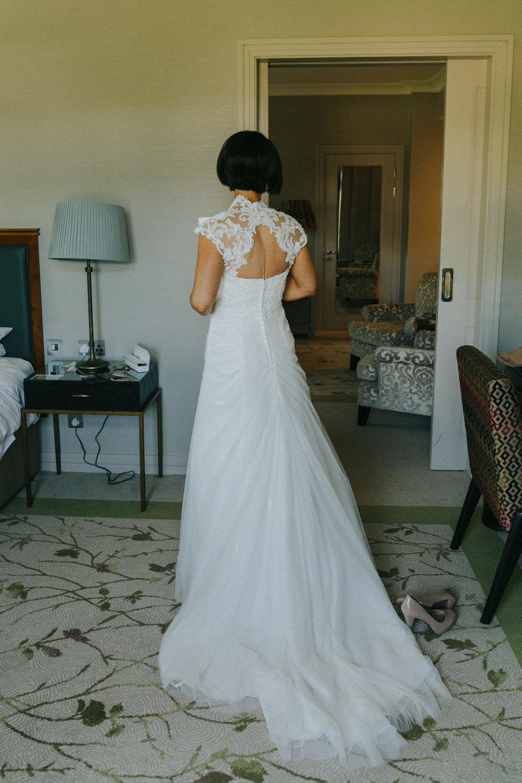 Roger_Kenny_wicklow_wedding_photographer_015.jpg
