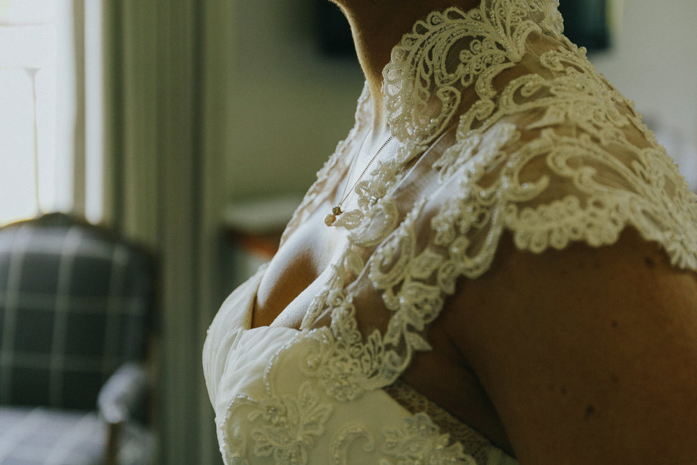 Roger_Kenny_wicklow_wedding_photographer_016.jpg