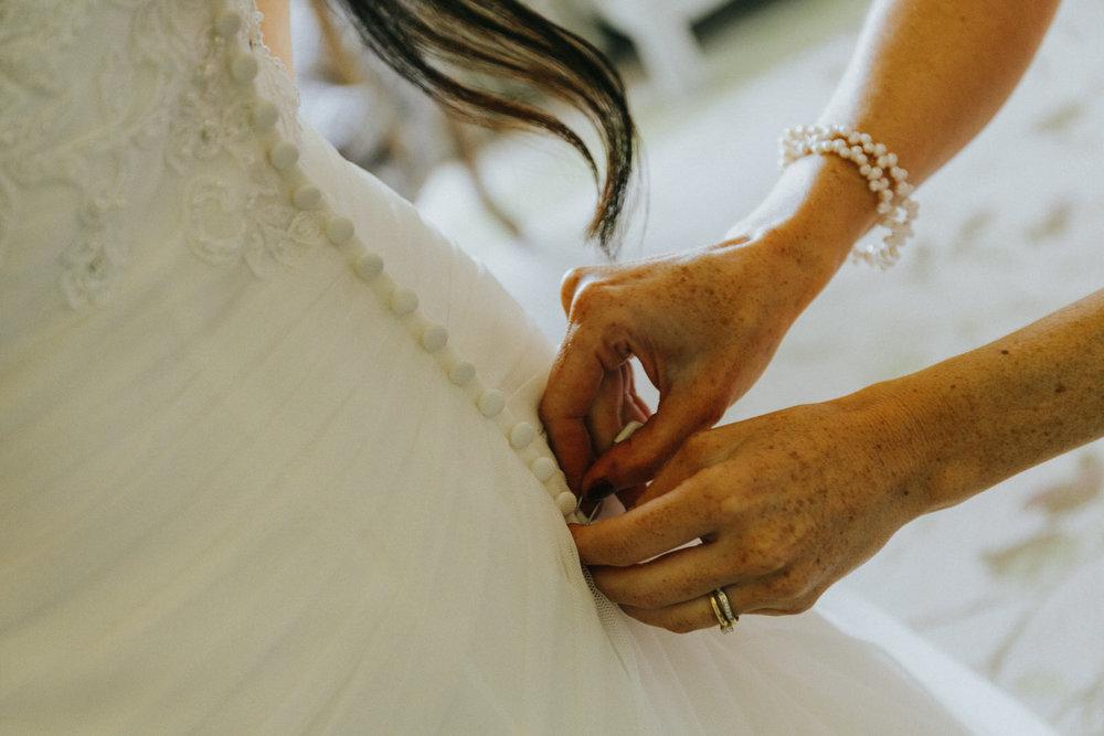 Roger_Kenny_wicklow_wedding_photographer_017.jpg