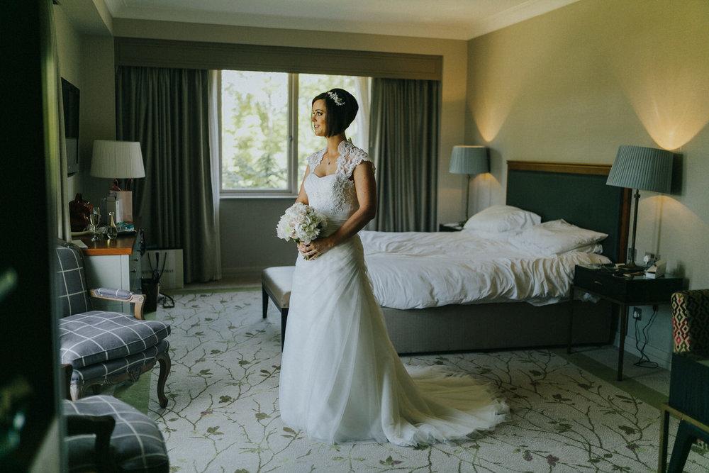 Roger_Kenny_wicklow_wedding_photographer_020.jpg