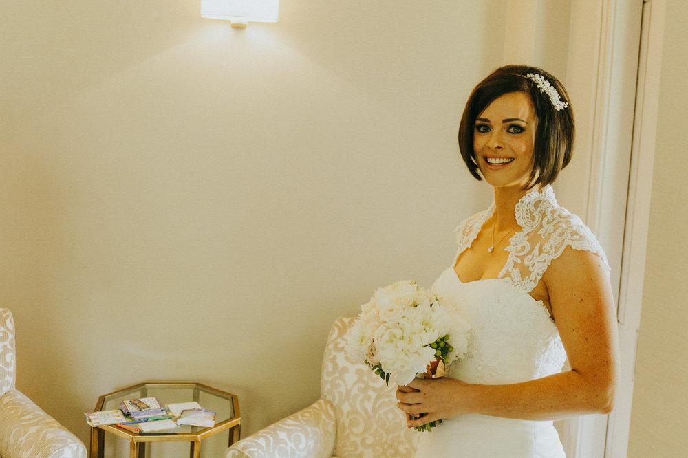 Roger_Kenny_wicklow_wedding_photographer_021.jpg