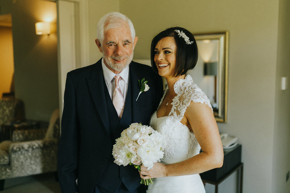 Roger_Kenny_wicklow_wedding_photographer_022.jpg