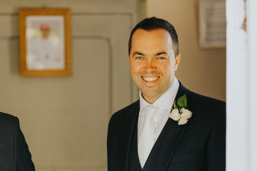 Roger_Kenny_wicklow_wedding_photographer_025.jpg