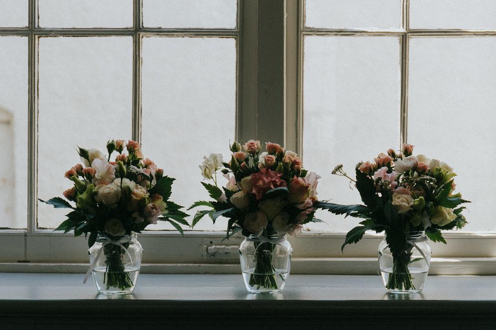 Roger_Kenny_wicklow_wedding_photographer_028.jpg