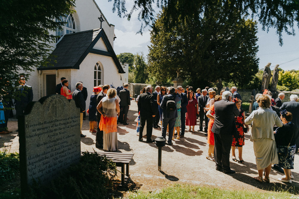 Roger_Kenny_wicklow_wedding_photographer_029.jpg
