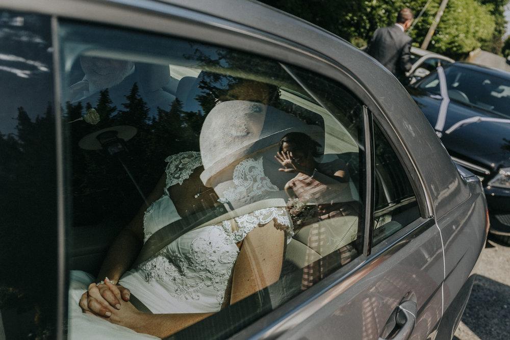 Roger_Kenny_wicklow_wedding_photographer_030.jpg