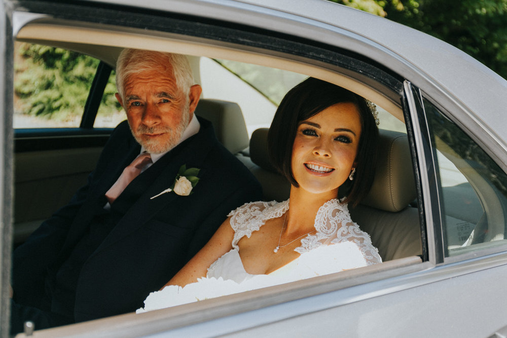 Roger_Kenny_wicklow_wedding_photographer_031.jpg
