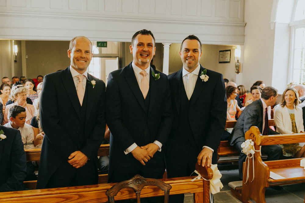 Roger_Kenny_wicklow_wedding_photographer_033.jpg