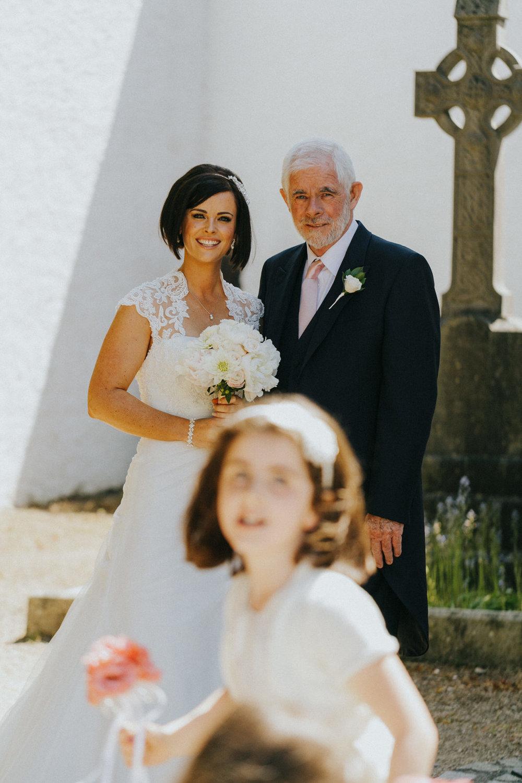 Roger_Kenny_wicklow_wedding_photographer_034.jpg