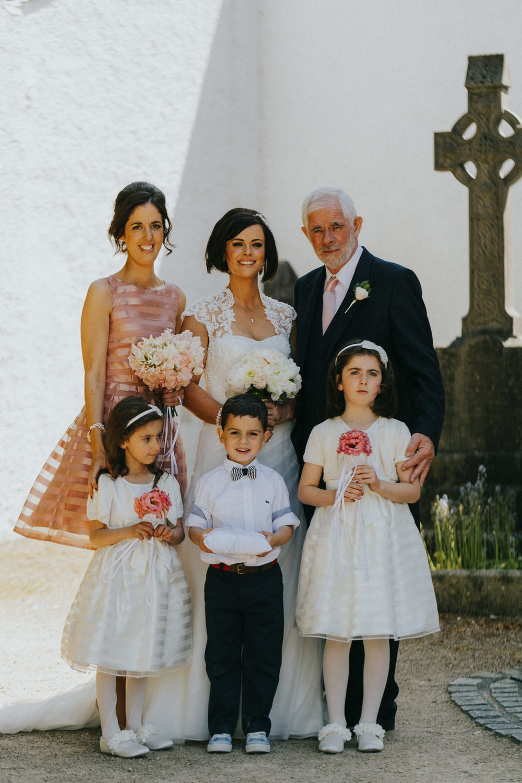 Roger_Kenny_wicklow_wedding_photographer_035.jpg
