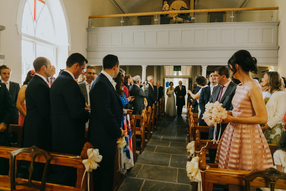 Roger_Kenny_wicklow_wedding_photographer_036.jpg