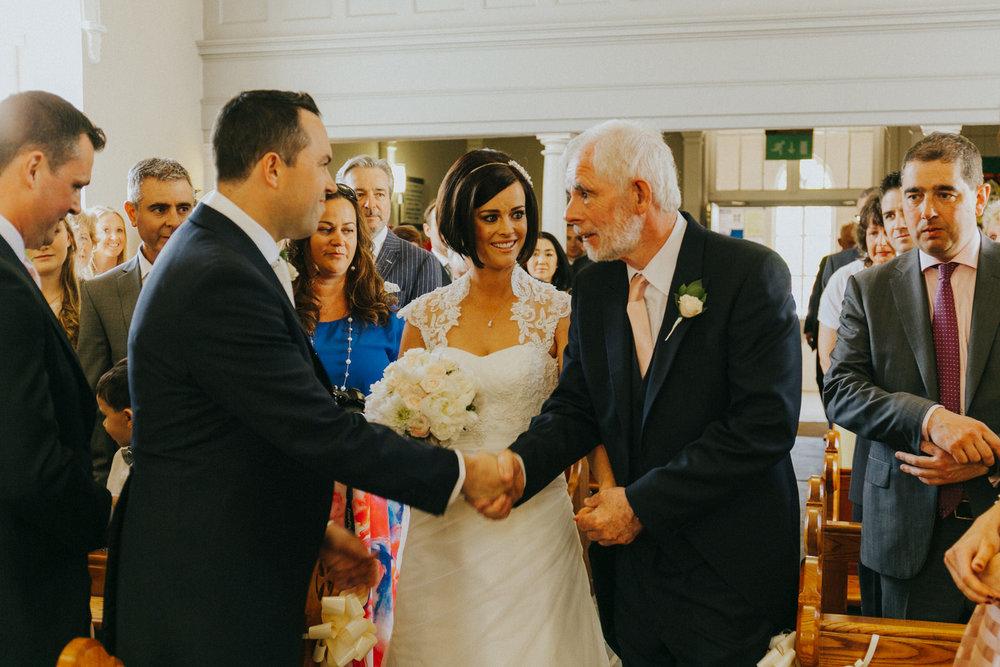 Roger_Kenny_wicklow_wedding_photographer_037.jpg