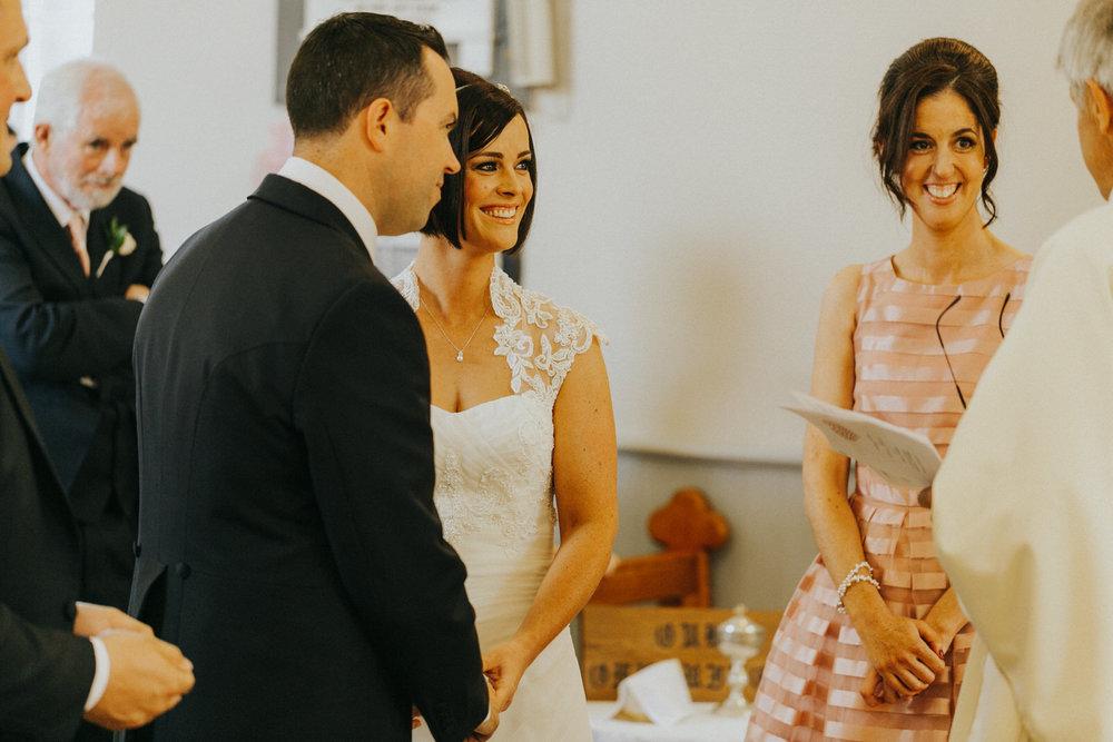 Roger_Kenny_wicklow_wedding_photographer_038.jpg