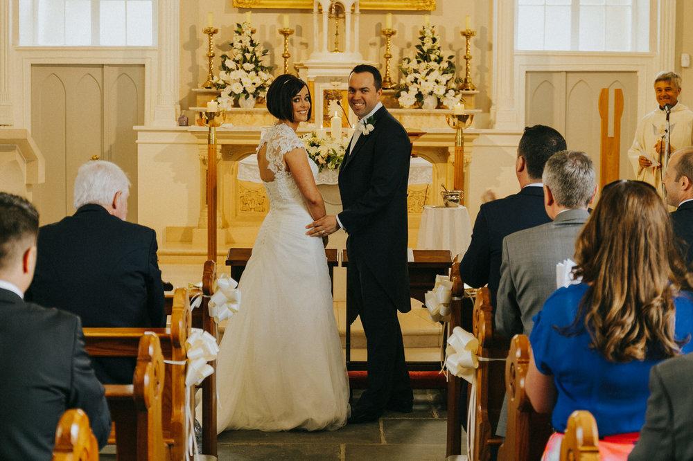 Roger_Kenny_wicklow_wedding_photographer_039.jpg