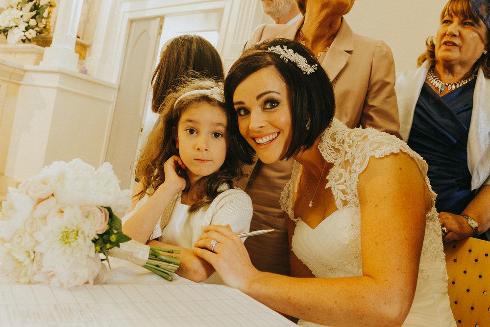 Roger_Kenny_wicklow_wedding_photographer_040.jpg
