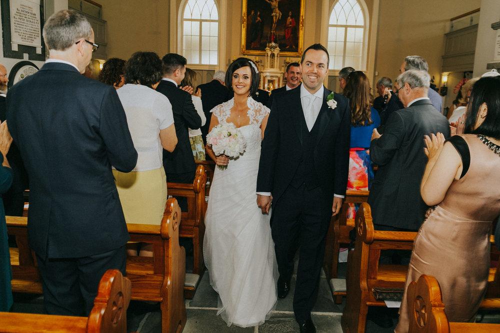Roger_Kenny_wicklow_wedding_photographer_041.jpg