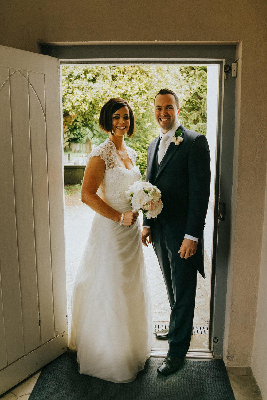 Roger_Kenny_wicklow_wedding_photographer_042.jpg
