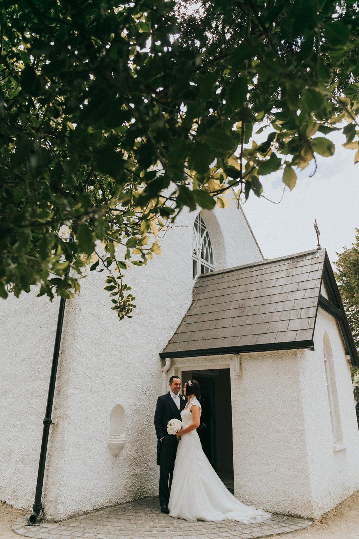 Roger_Kenny_wicklow_wedding_photographer_043.jpg