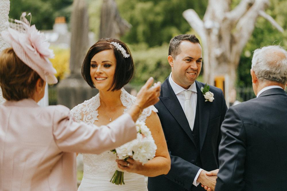 Roger_Kenny_wicklow_wedding_photographer_044.jpg
