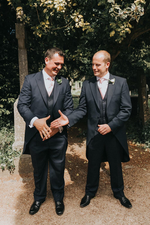 Roger_Kenny_wicklow_wedding_photographer_045.jpg