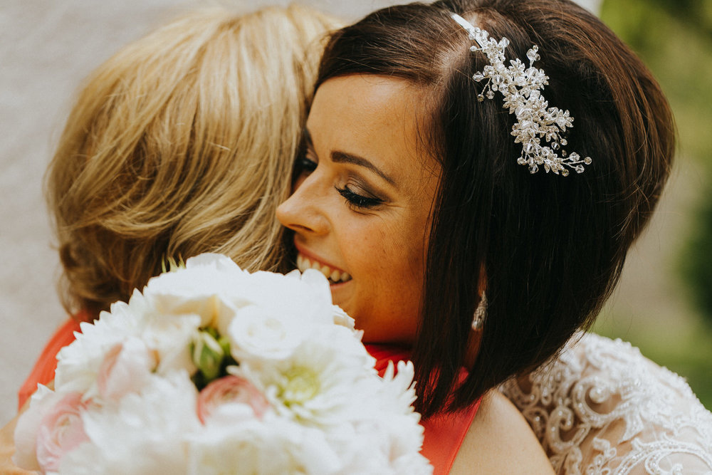 Roger_Kenny_wicklow_wedding_photographer_047.jpg